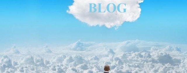0 cedd8 2bc7d88e orig 640x250 - Определите цель и - вперед! 14 секретов популярных блогов