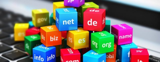 notlhost managed wordpress hosting domain price list 1024x629 640x250 - Государство возьмет под свой контроль домены .RU и .РФ