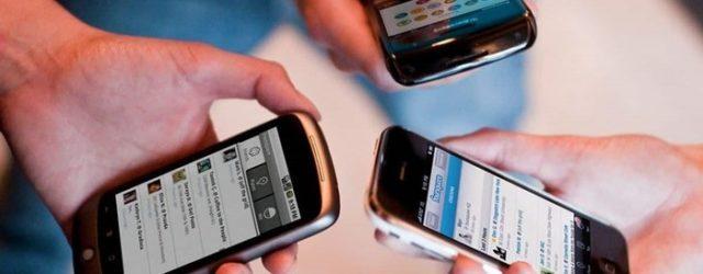 137875963 102217 0911 1 640x250 - Явные признаки того, что ваш мобильный взломан