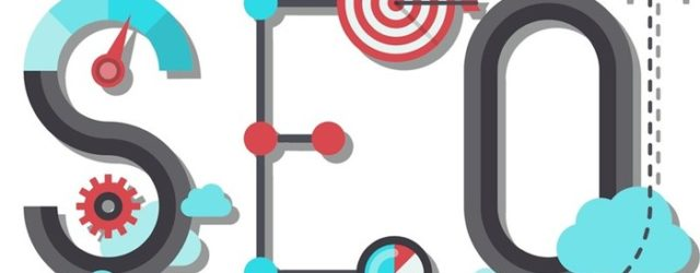 138096544 110317 1104 1 640x250 - Как поднять сайт на высокие позиций? Помогут 5 простых советов по внутренней оптимизации