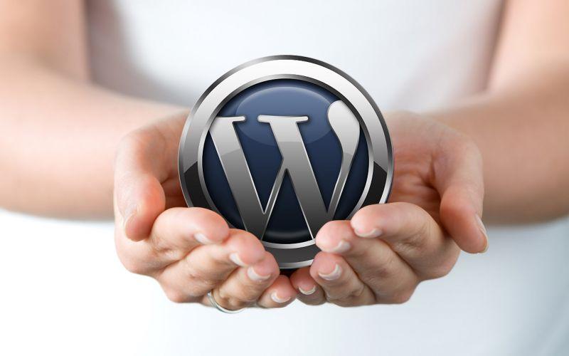Вордпресс. Какие у WordPress преимущества и нюансы?