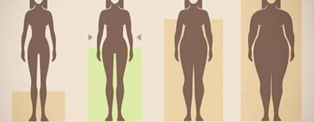 5052f94c00044fe815c4066905dab400 640x250 - Как узнать свой нормальный вес