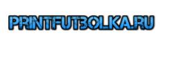 Футболки супергероев купить   printfutbolka.ru