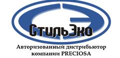 Стразы купить   styleeco.ru