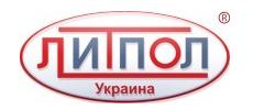 Верстак   litpolmebel.com