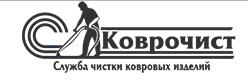 Химчистка ковров Киев   koverchist.com