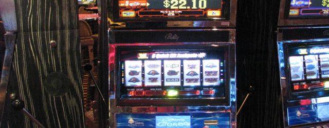 pic slots Carnival dream 640x250 - Как выбрать игровой автомат в казино Вулкан