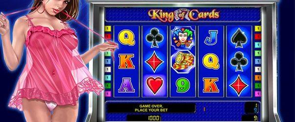vulkan casino 604x250 - Вулкан - лучшие игры бесплатно онлайн и без регистрации