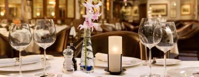 restorannyj biznes 640x250 - Ресторанный Лэнединг от Digitalbig. Раскрути свой сайт