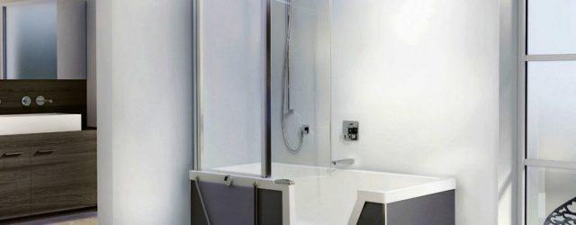 chto luchshe vanna ili dushevaya kabina 14 640x250 - Ванна или душевая кабина