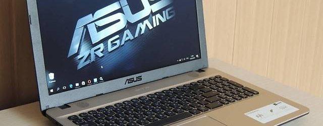 notebooks novyy noutbuk asus  92382081m 640x250 - Новый ноутбук от ASUS с процессором и сенсорная мышь