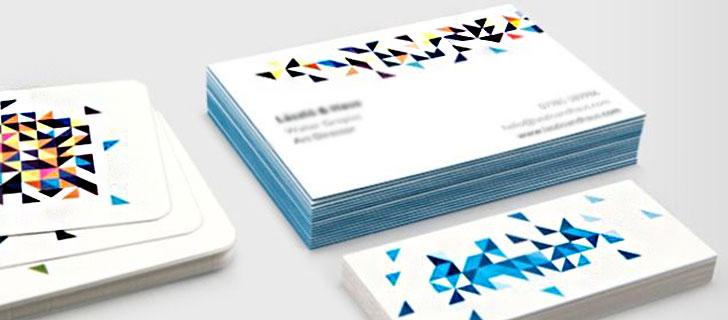 Создание сайта визитки: быть или не быть продвижению